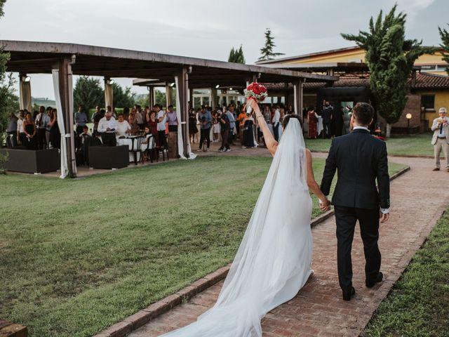 Il matrimonio di Fabrizio e Valentina a Torino, Torino 19