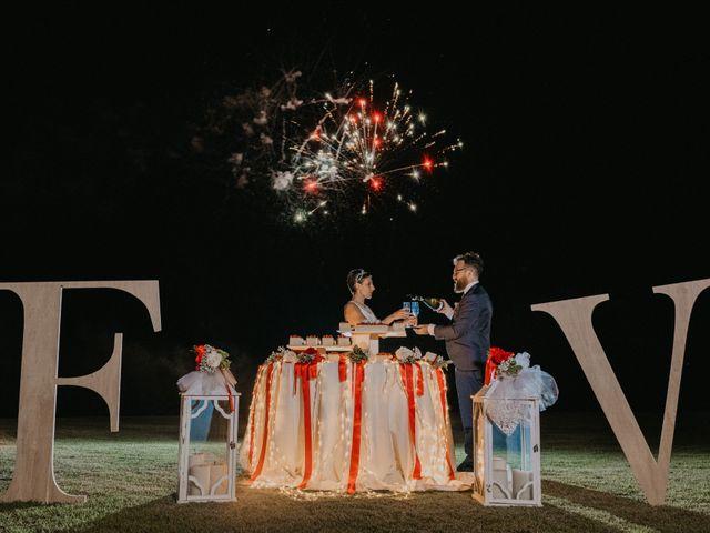 Il matrimonio di Fabrizio e Valentina a Torino, Torino 30