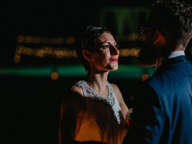 Il matrimonio di Fabrizio e Valentina a Torino, Torino 32
