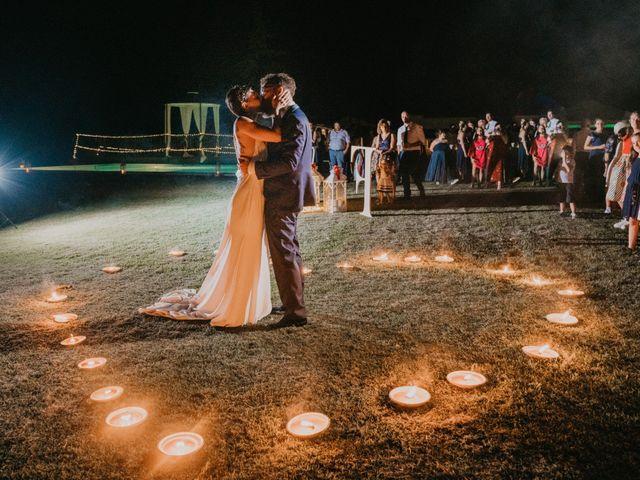Il matrimonio di Fabrizio e Valentina a Torino, Torino 33