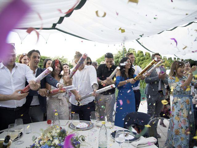 Il matrimonio di Marco e Carlotta a Mogliano Veneto, Treviso 26