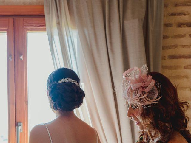Il matrimonio di Jose e Debora a Roma, Roma 26