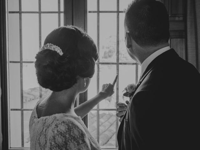 Il matrimonio di Jose e Debora a Roma, Roma 32