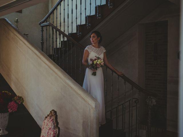 Il matrimonio di Jose e Debora a Roma, Roma 39