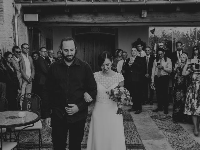 Il matrimonio di Jose e Debora a Roma, Roma 43
