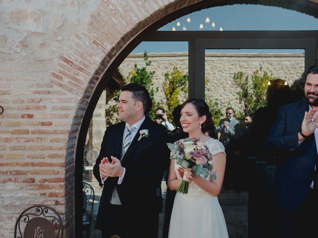 Il matrimonio di Jose e Debora a Roma, Roma 48