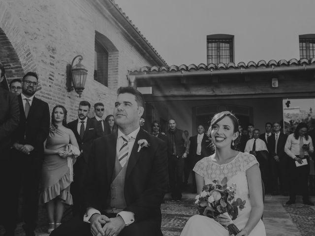 Il matrimonio di Jose e Debora a Roma, Roma 59