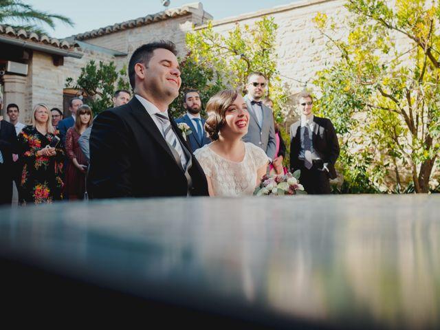 Il matrimonio di Jose e Debora a Roma, Roma 60