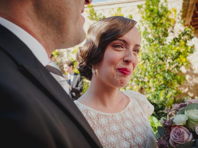 Il matrimonio di Jose e Debora a Roma, Roma 63