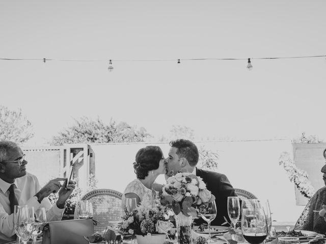 Il matrimonio di Jose e Debora a Roma, Roma 76