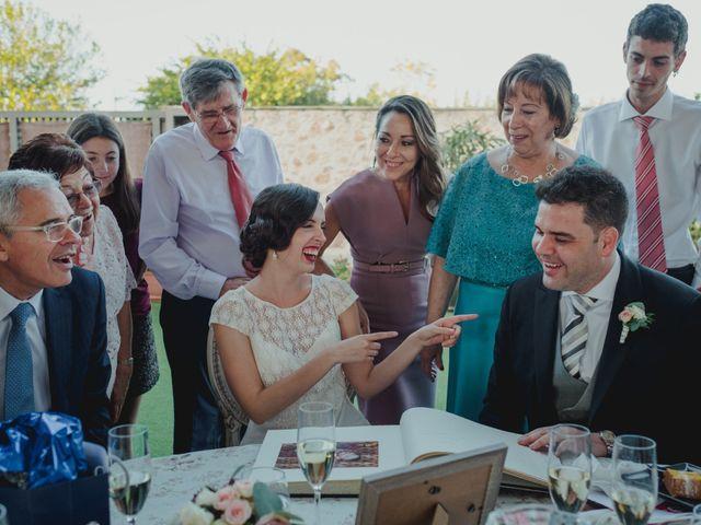 Il matrimonio di Jose e Debora a Roma, Roma 104