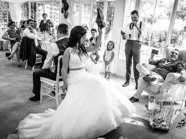 Il matrimonio di Ivan e Silvia a Oderzo, Treviso 18