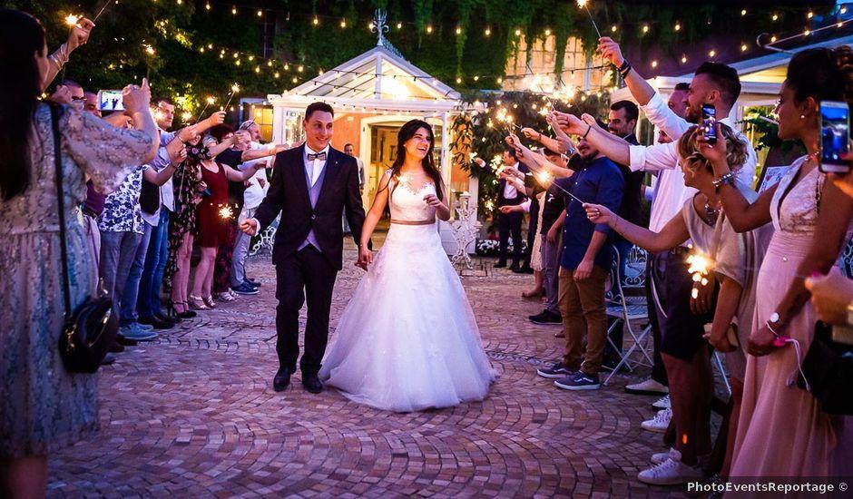 Il matrimonio di Ivan e Silvia a Oderzo, Treviso