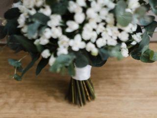 le nozze di Carla e Enrico 3