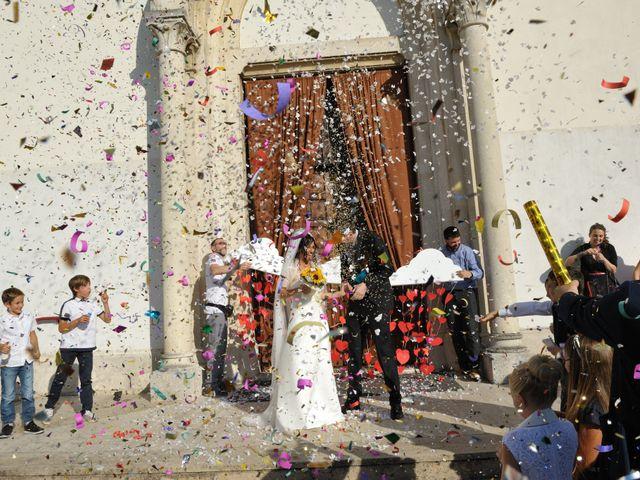 Il matrimonio di Stefano e Serena a Padova, Padova 5