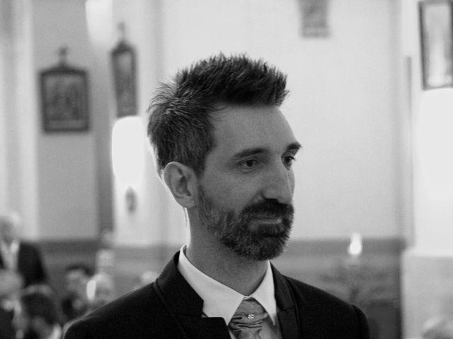 Il matrimonio di Stefano e Serena a Padova, Padova 13