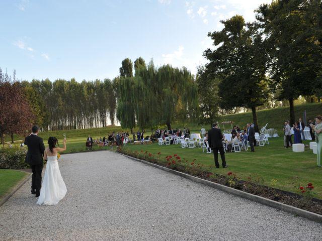 Il matrimonio di Stefano e Serena a Padova, Padova 16