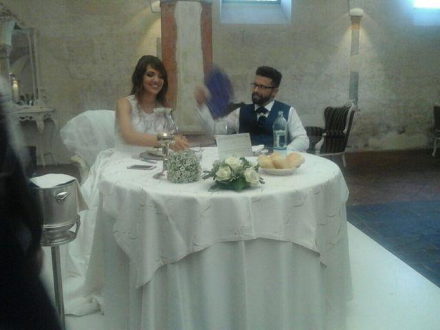 Il matrimonio di Leonardo e Valentina a Legnano, Milano 2