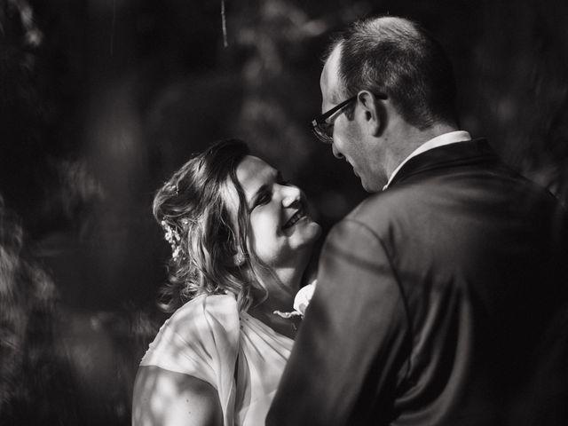 Il matrimonio di Manuel e Cristina a Casale Cremasco-Vidolasco, Cremona 67