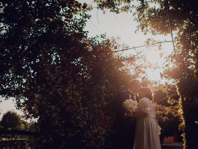 Il matrimonio di Manuel e Cristina a Casale Cremasco-Vidolasco, Cremona 80