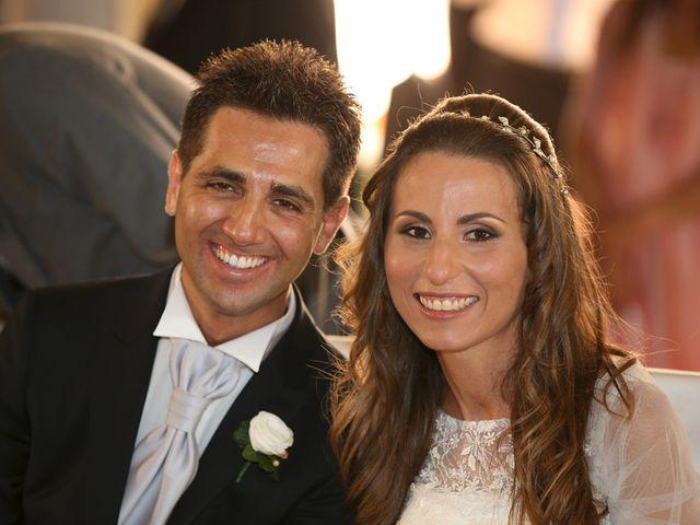 Il matrimonio di Andrea e Valentina a Milano, Milano 9