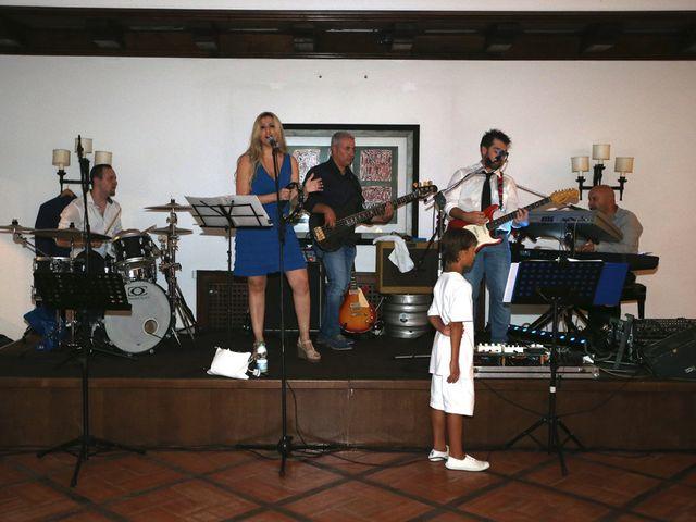 Il matrimonio di Andrea e Valentina a Milano, Milano 29