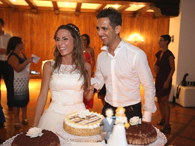 Il matrimonio di Andrea e Valentina a Milano, Milano 30