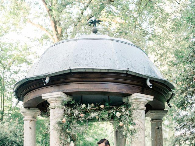 Il matrimonio di Romano e Elena a Mantova, Mantova 15