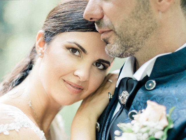 Il matrimonio di Romano e Elena a Mantova, Mantova 18