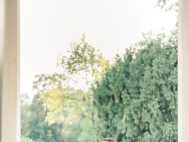 Il matrimonio di Romano e Elena a Mantova, Mantova 20