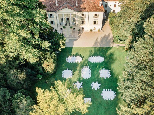Il matrimonio di Romano e Elena a Mantova, Mantova 2