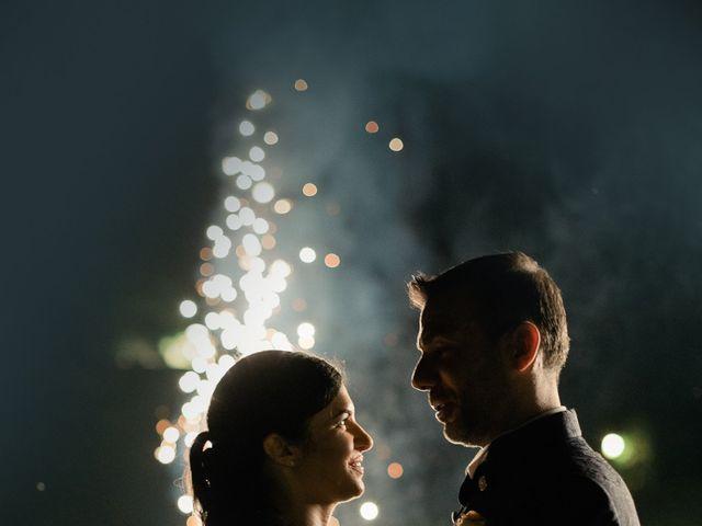 Il matrimonio di Romano e Elena a Mantova, Mantova 28