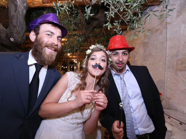 Il matrimonio di Nico e Irene a Bari, Bari 3