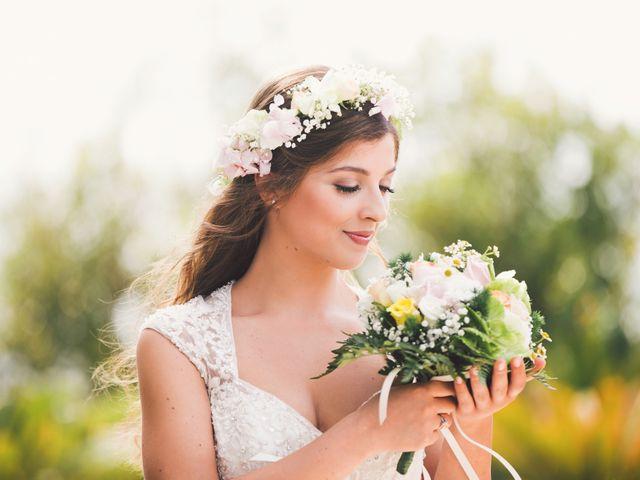 Il matrimonio di Nico e Irene a Bari, Bari 5