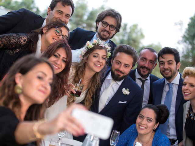 Il matrimonio di Nico e Irene a Bari, Bari 13