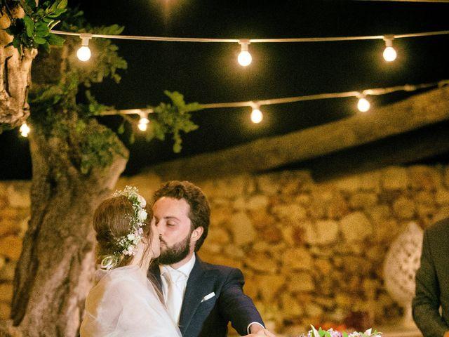Il matrimonio di Nico e Irene a Bari, Bari 18