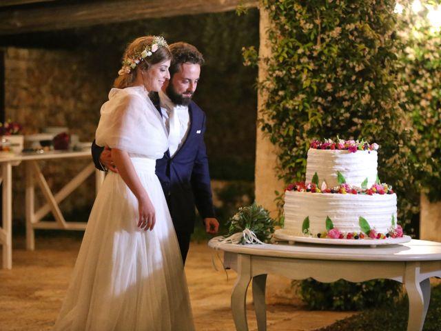 Il matrimonio di Nico e Irene a Bari, Bari 19