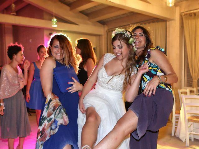 Il matrimonio di Nico e Irene a Bari, Bari 23