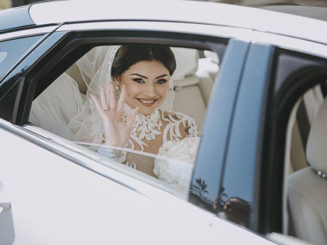Il matrimonio di Concetta e Emanuele a Napoli, Napoli 22