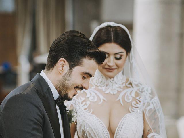 Il matrimonio di Concetta e Emanuele a Napoli, Napoli 29