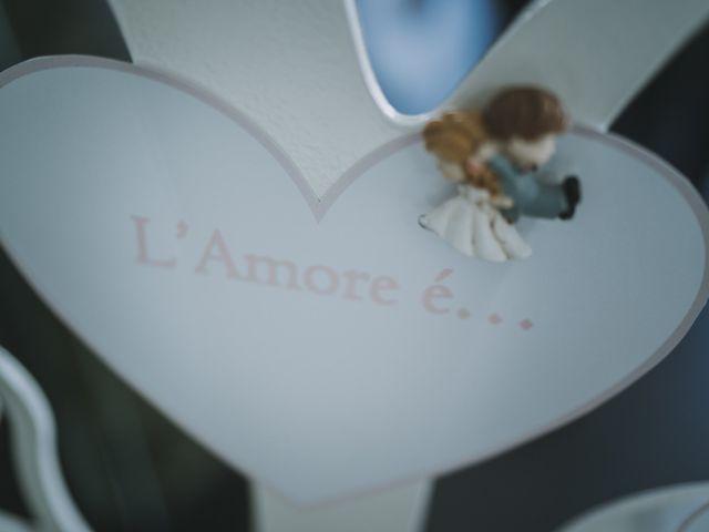 Il matrimonio di Concetta e Emanuele a Napoli, Napoli 39