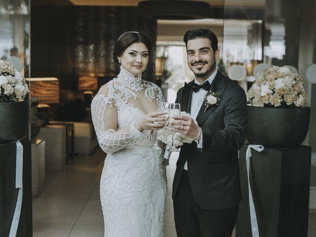 Il matrimonio di Concetta e Emanuele a Napoli, Napoli 41