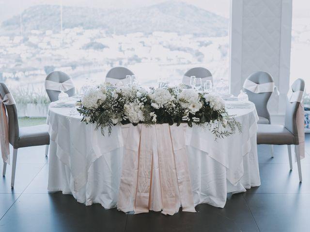 Il matrimonio di Concetta e Emanuele a Napoli, Napoli 42