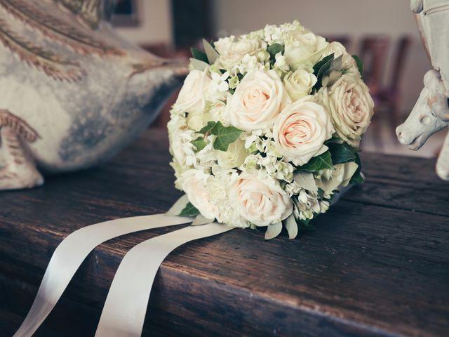 Il matrimonio di Alessandro e Roberta a Sassari, Sassari 37