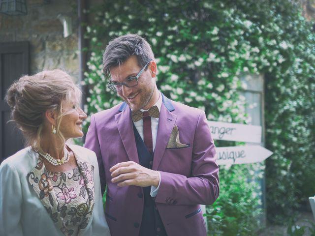 Il matrimonio di Andrea e Eleonora a Grumello del Monte, Bergamo 11