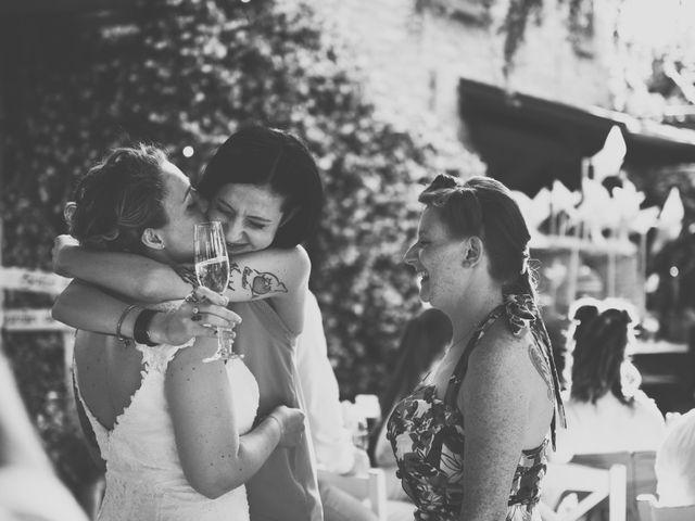 Il matrimonio di Andrea e Eleonora a Grumello del Monte, Bergamo 19