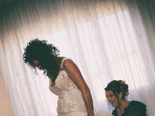 Le nozze di Paola e Anacleto 3