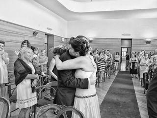 Le nozze di Irene e Fabrizio 3