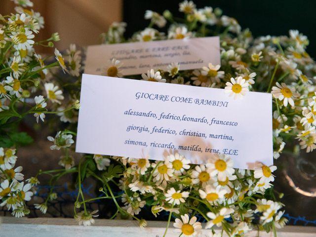Il matrimonio di Fabio e Roberta a Corsico, Milano 14