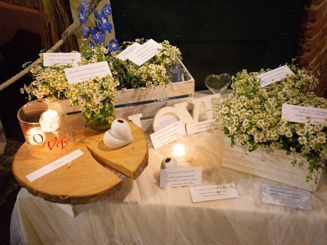 Il matrimonio di Fabio e Roberta a Corsico, Milano 28